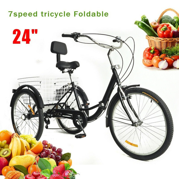 bikeaccessorie, Bicycle, Christmas, Gifts