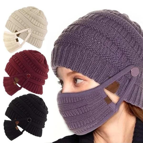 woolen, Beanie, knittedcap, winter cap