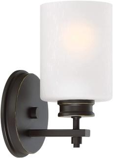 Indoor, led, Home & Living, lights