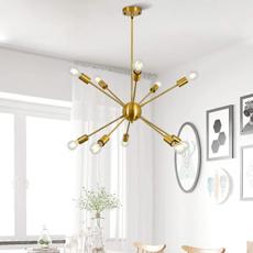 lightfixture, Modern, Kitchen Accessories, decoration