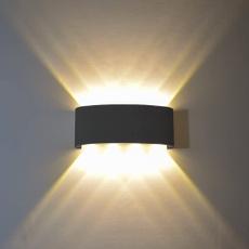 walllight, Modern, led, bathroommirror