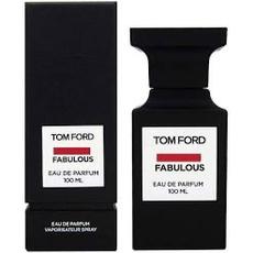 Ford, parfumefragrance, parfumee, parfume