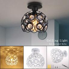 ceilinglighting, Jewelry, Closet, ceilinglightfixture