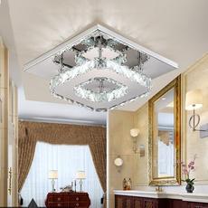 led, lanternlight, lights, luxurylight