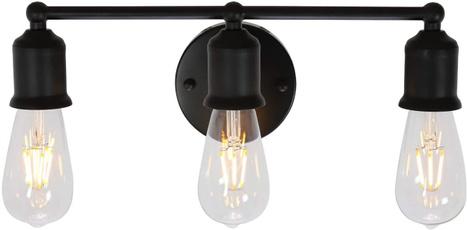 Vintage, Indoor, led, lights