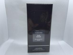 perfumeworldwide, Ford, parfume, eaudeparfumspraytester
