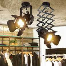 modernlight, pendantlight, Fashion, art