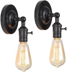 walllight, Kitchen & Dining, bathroommirror, lights