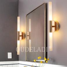 walllight, livingroomlamp, led, creativelamp
