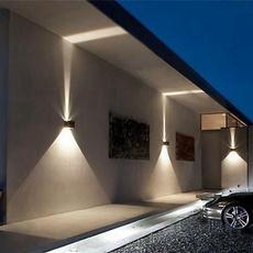 lightsforbedroom, lampe, Outdoor, led
