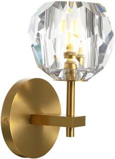 Brass, walllight, lofts, roomlight