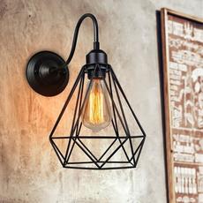 pendantlight, lights, ceilinglamp, Home Decor