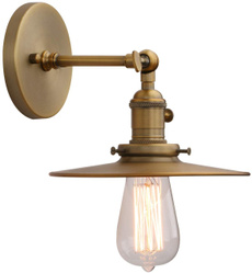Antique, walllight, roomlight, Led Lighting
