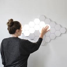walllight, ledwalllamp, led, lofts