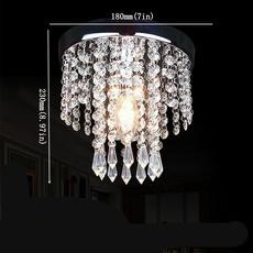pendantlight, lights, ceilinglamp, fixture