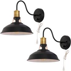 walllight, Vintage, roomlight, Led Lighting