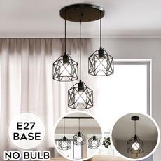 pendantlight, ceilinglamp, lofts, Restaurant