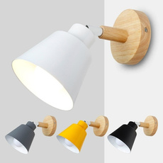 walllight, Kitchen & Dining, Interior Design, Restaurant