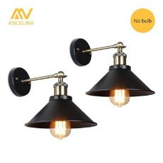 etrolampbrace, industrial, corridorwalllamp, Vintage Style
