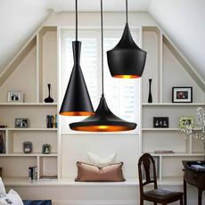 pendantlight, Interior Design, ceilinglamp, lofts