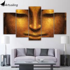 pictureforlivingroom, paintingcalligraphy, wallpicture, cheappaintingcalligraphy
