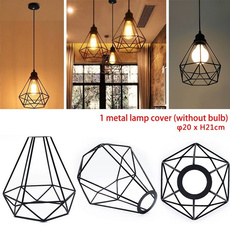 ceiling, Jewelry, Interior Design, Metal