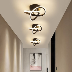 Decor, lightfixture, dimminglamp, Home Decor
