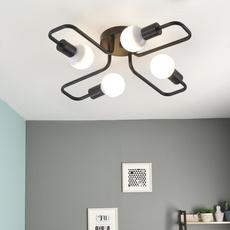 Home & Kitchen, pendantlight, Home & Living, lights