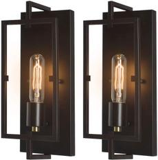 walllight, appliquemurale, roomlight, abajur