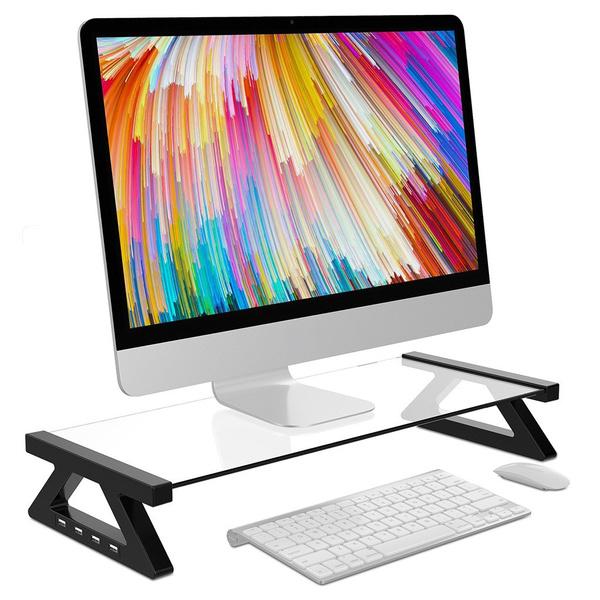 Computers, Monitors, Aluminum, Laptop