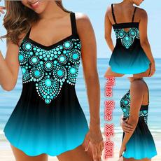 Fashion, tankini bathing suits, Plus Size Swimwear, Bikini swimwear
