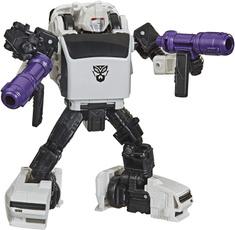 unisex, toyfigure, white, hasbro