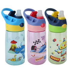 drinkingcup, Cup, Bottle, babyfeedingcup