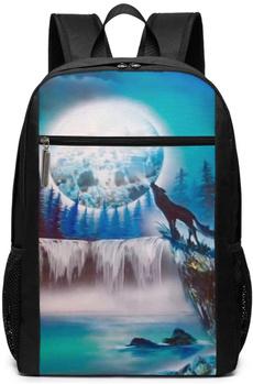 travel backpack, School, Unique, studentbookbag