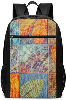 studentbookbag, rucksack, Laptop, Computers