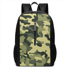 Outdoor, studentbookbag, rucksack, Notebook