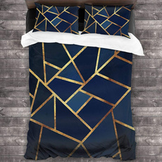 christmasquiltset, 1quiltand2pillow, Jewelry, gold