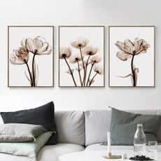 Wall Art, canvaspainting, Simple, livingroompainting