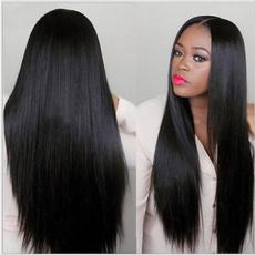 wig, Brazil, Fashion, perruque