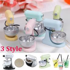 Mini, Kitchen & Dining, Toy, miniaturetoy