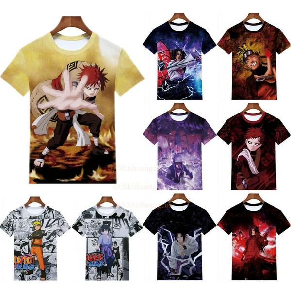 teen, Shorts, Cosplay, Shirt