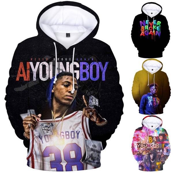 youngboyneverbrokeagainsweatshirt, youngboyneverbrokeagainhoodie, hooded, Hoodies