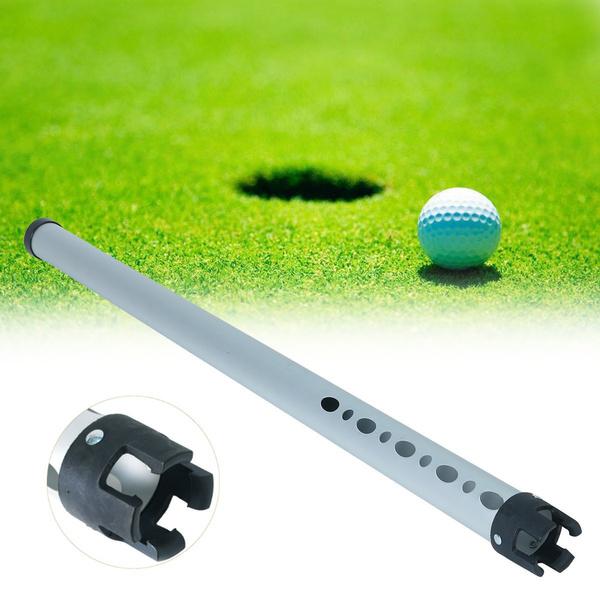 Sport, Golf, golftraining, golftool