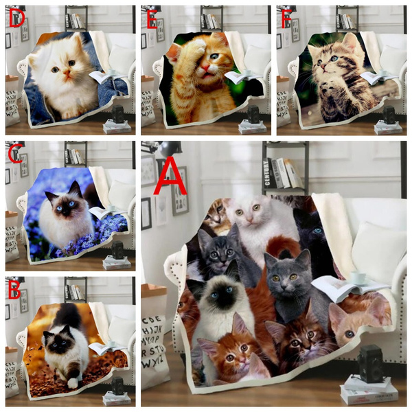 cute, Newest, Pets, Sofas