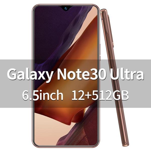 cellphone, Smartphones, samsungs20ultra, Samsung