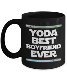 Funny, Star, War, Gifts
