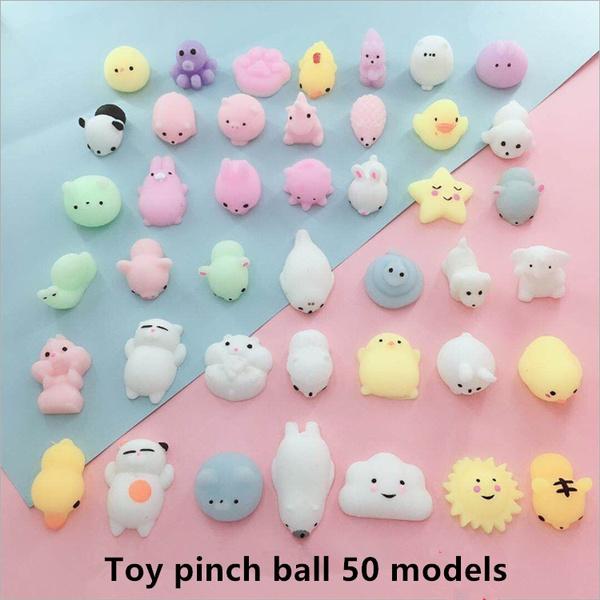 Kawaii, Funny, Toy, cute