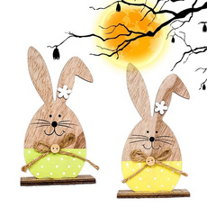 easterdecoration, Home, Ornament, Home & Kitchen