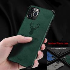 case, iphone12, iphone 5, deercase