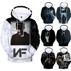 Crewneck Sweatshirt, Fashion, nat, fashionhoodedsweater